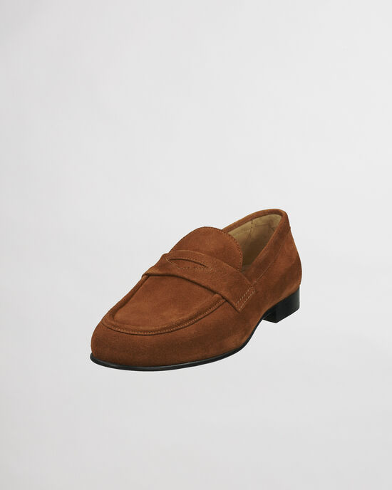 Loafers Klement