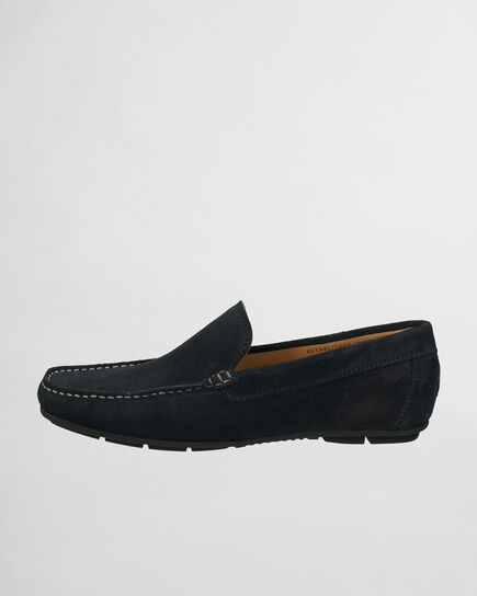 Loafers Mc Bay
